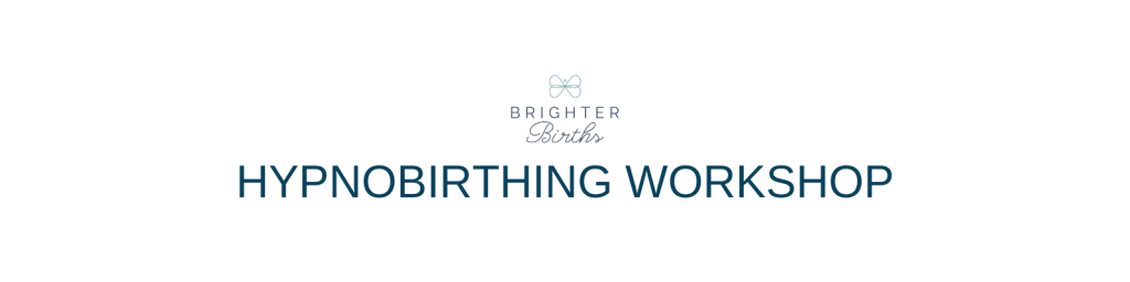 Hypnobirthing in Surrey, based in Reigate covering Epsom, Guildford, Horley and Banstead